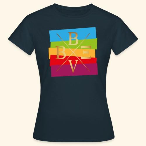 BVBE 5Y shirt 2 - Women's T-Shirt