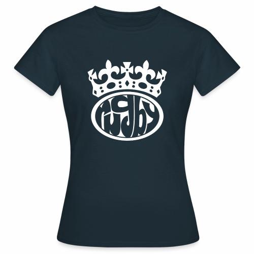 RTSW MarPlo - Maglietta da donna