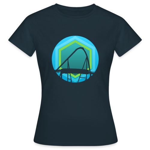 Sting325 - Women's T-Shirt