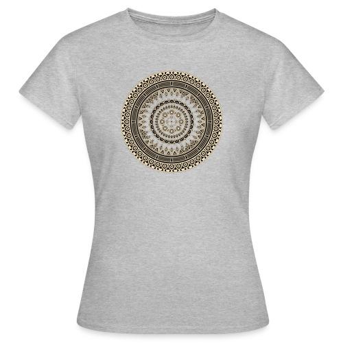 Goodenergy - Camiseta mujer