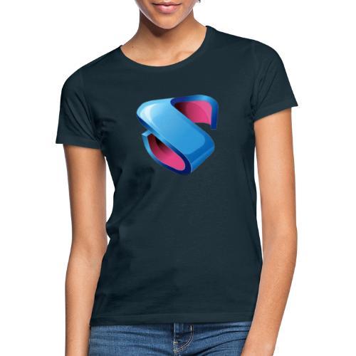 Sweet - T-shirt Femme