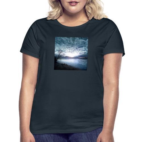 Frozen - Frauen T-Shirt