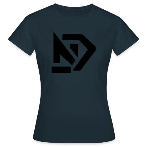 NCY - T-shirt Femme