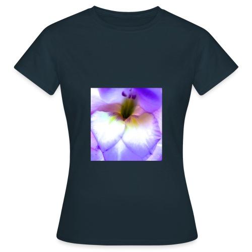 Gladice - Frauen T-Shirt