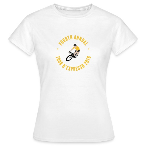 Shirt Black or White png - Women's T-Shirt