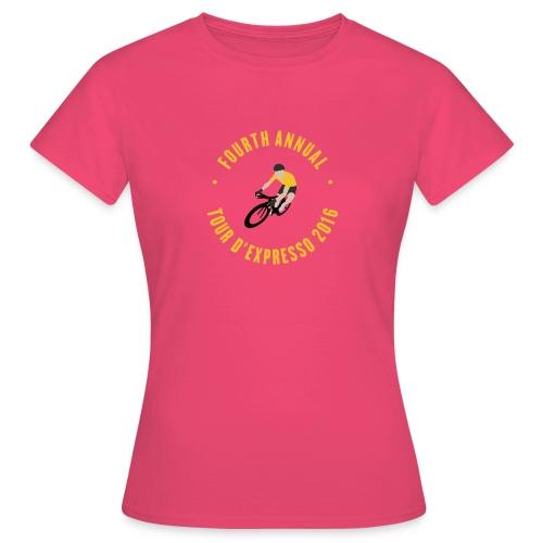 Shirt Black or White png - Women's T-Shirt