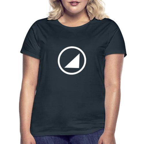 bulgebull brand - Women's T-Shirt