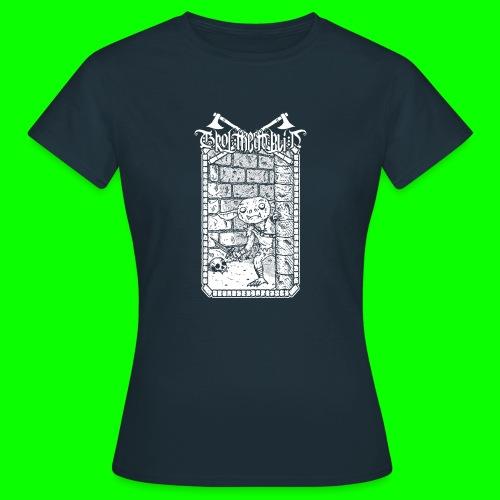 grol shirt 2 - Women's T-Shirt