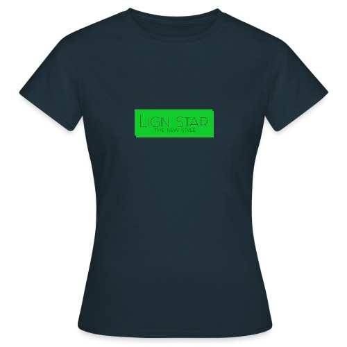 Untitled 3 png - Dame-T-shirt