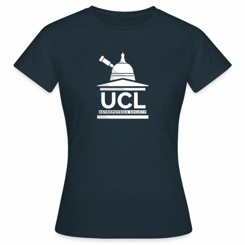 AstroSoc - Women's T-Shirt