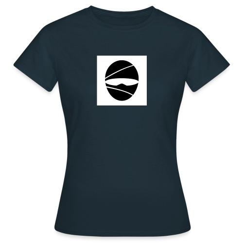 Noeta T-shirt - Women's T-Shirt