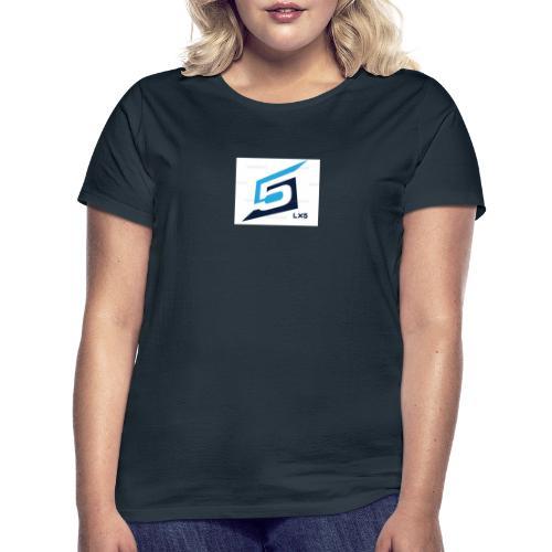 LX5 - Women's T-Shirt
