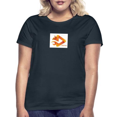 lage - Women's T-Shirt