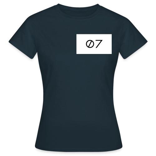 13936712 10209773316187934 172621038 n png - Women's T-Shirt