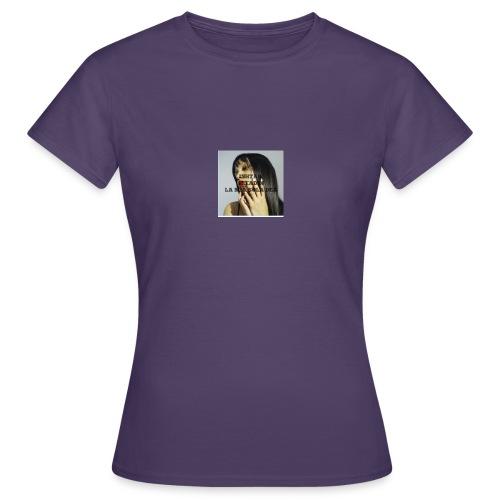 ISHTAR DEA DIVINA - Maglietta da donna