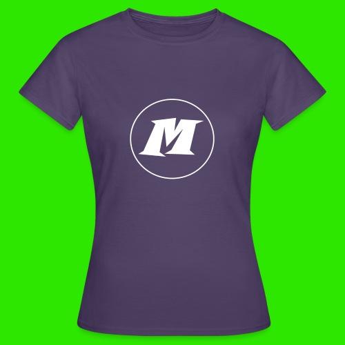streatwear kleding - Vrouwen T-shirt