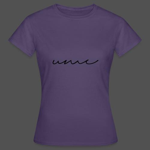 UMC - Frauen T-Shirt