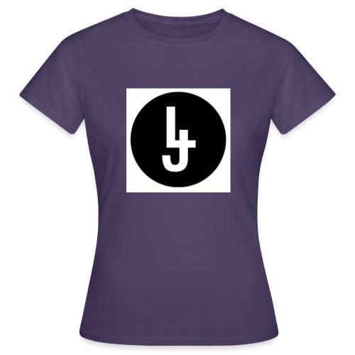 photo - Women's T-Shirt