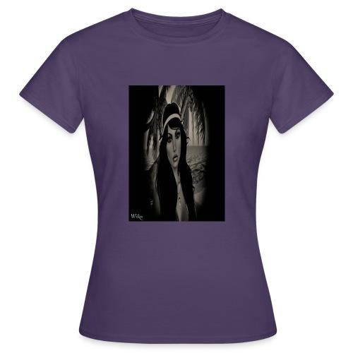 Mein foto aus Second Life Poster 1 - Frauen T-Shirt
