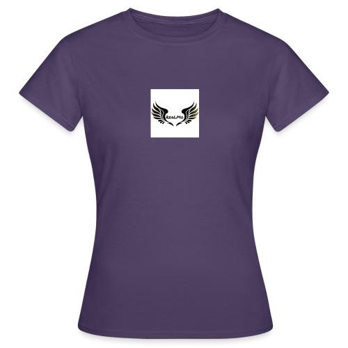 2017-28-1--23-40-42 - Women's T-Shirt