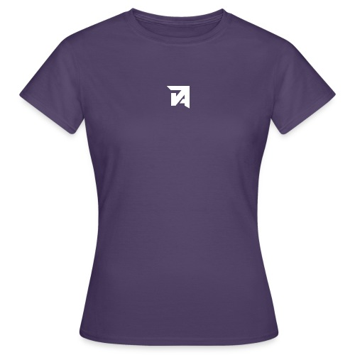 Jamille - Women's T-Shirt