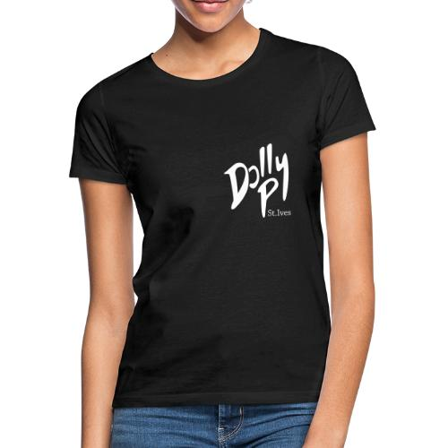 Dolly P - Women's T-Shirt