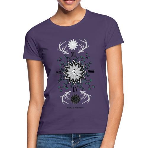 Natural Balance - Women's T-Shirt