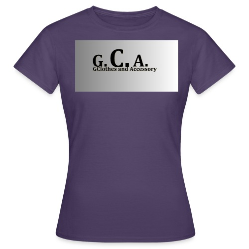 logo vet jpg3 jpg - T-shirt Femme