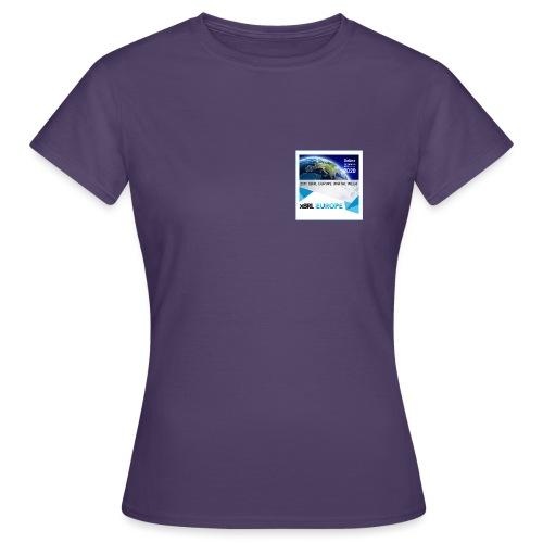 25online - Women's T-Shirt