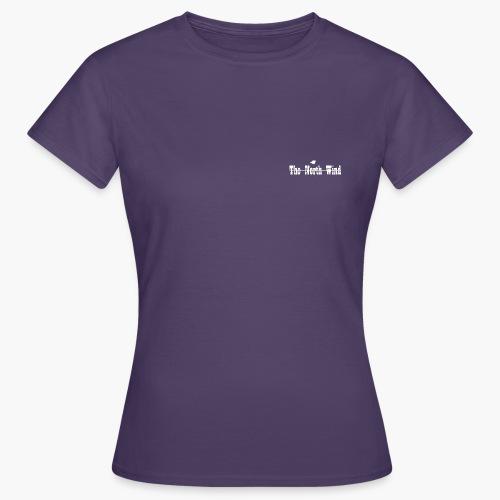 vêtements chiques - T-shirt Femme