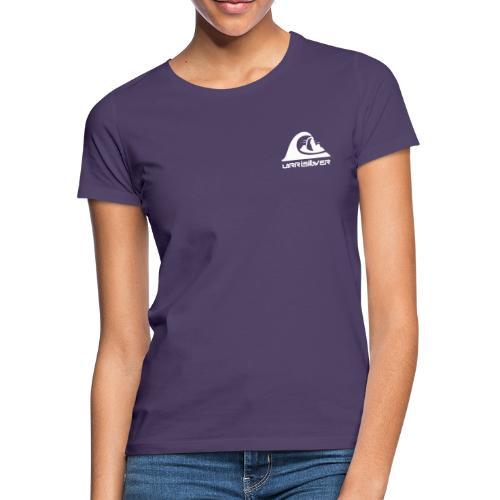 Pico Urriellu - Camiseta mujer