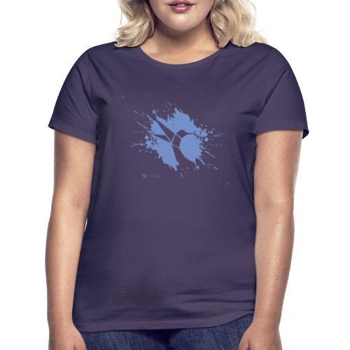 Colibrì - Maglietta da donna