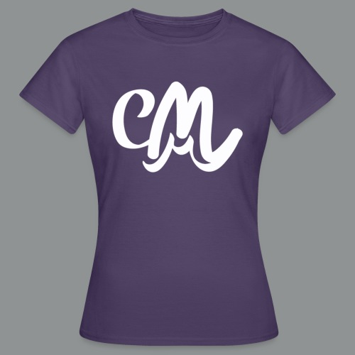 Kinder/ Tiener Shirt Unisex (voorkant) - Vrouwen T-shirt