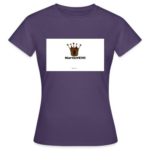 FloppyGang - Vrouwen T-shirt