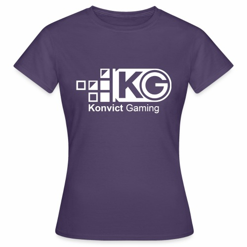 clear large - Women's T-Shirt
