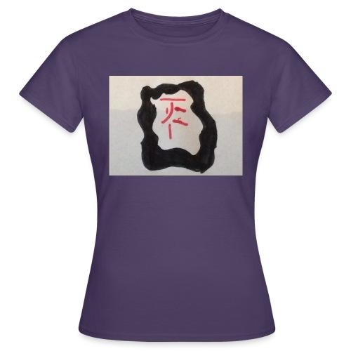 Jackfriday 10%off - Women's T-Shirt