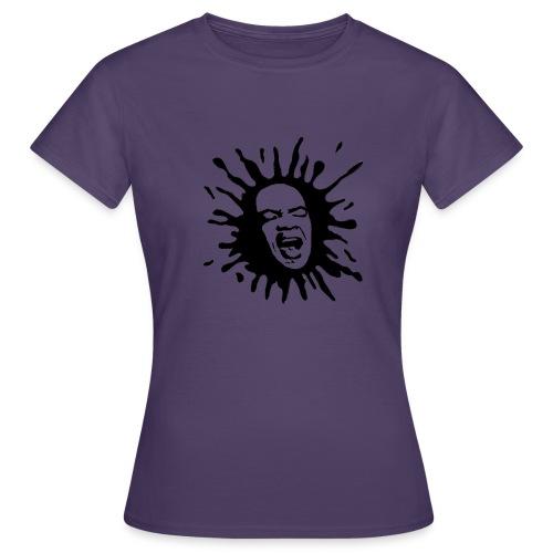 bill - T-shirt Femme