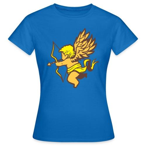 Cherib - Women's T-Shirt