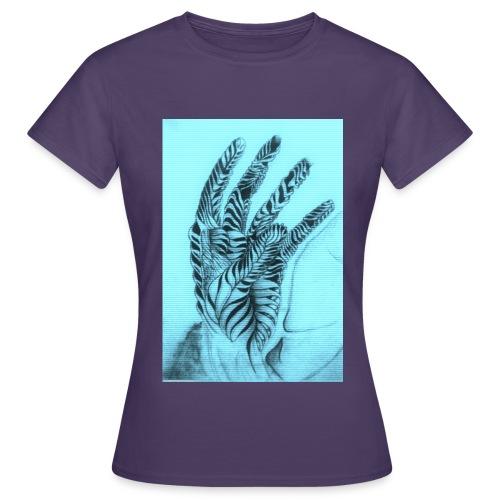 Photo 15 jpg - Women's T-Shirt