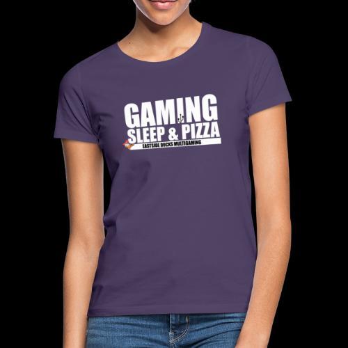 EDMG GSP - Frauen T-Shirt