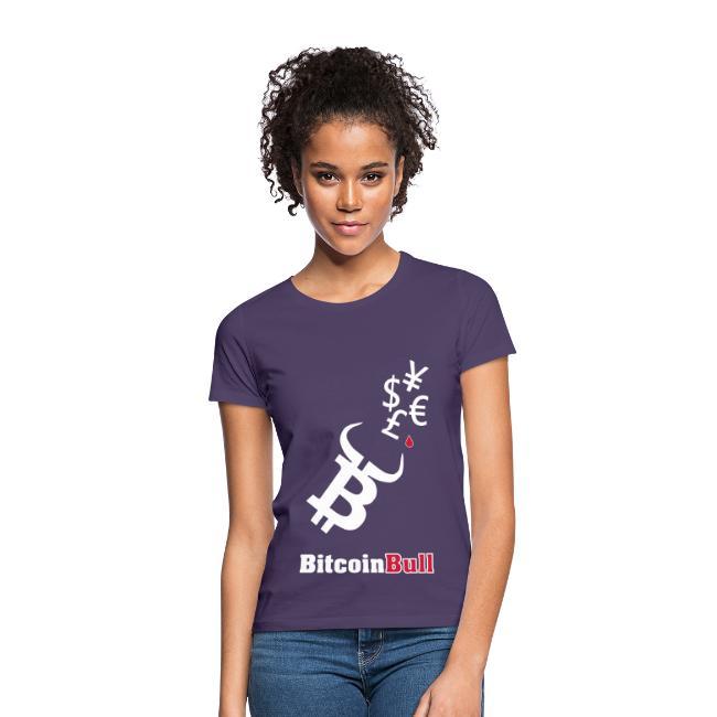 BitcoinBull