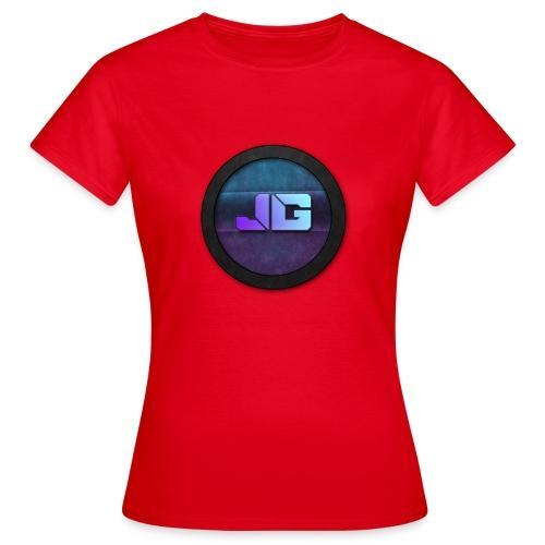telefoon hoesje apple 5/5S - Vrouwen T-shirt
