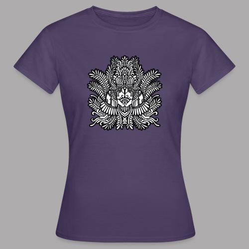 soulmate black - Women's T-Shirt