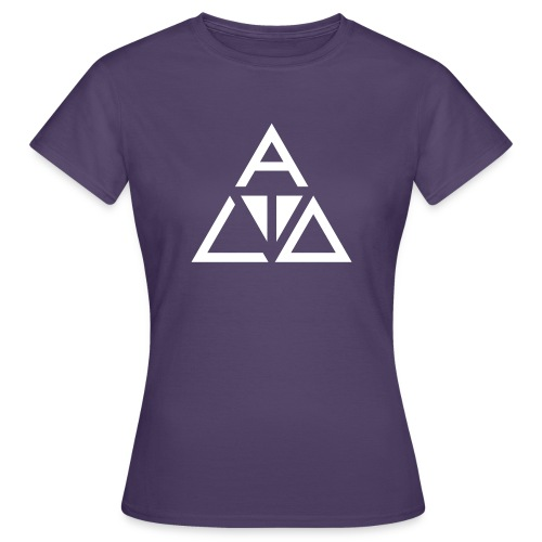 Acid Shirt png - Vrouwen T-shirt