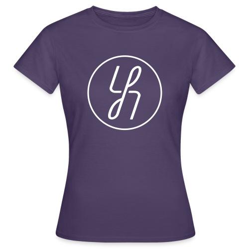 YH - Vrouwen T-shirt