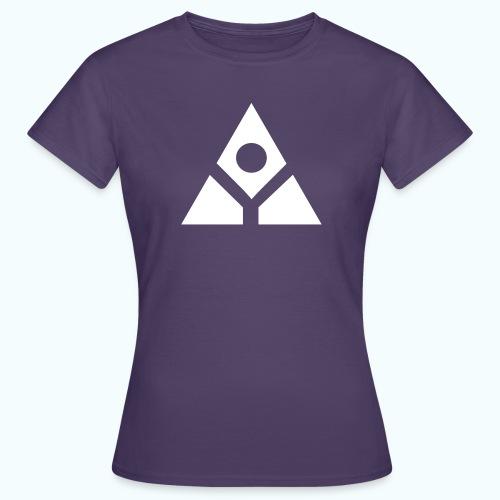 Geometry - Women's T-Shirt