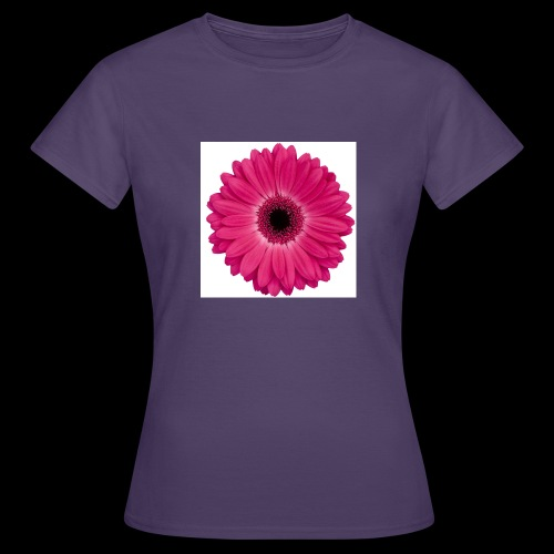14314 gerble dasiey design - Women's T-Shirt
