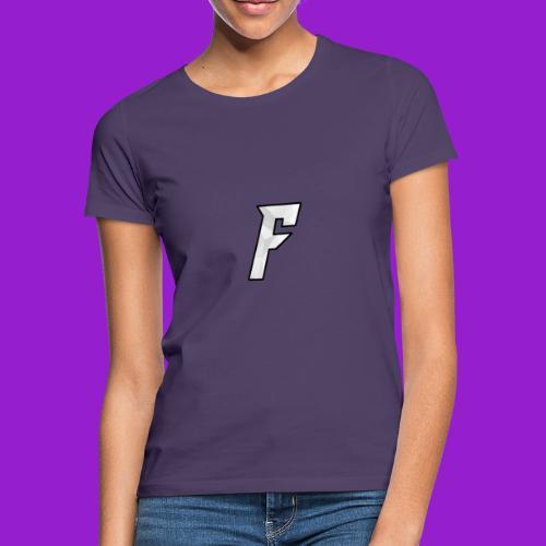 FurnaceGenerator Logo - Women's T-Shirt