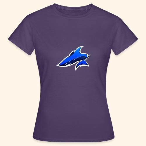 Flyzix® - T-shirt Femme