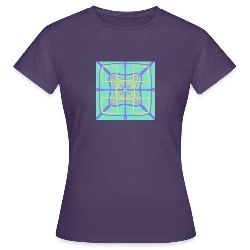 Hypotic - Naisten t-paita